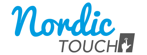 nordic-touch-logo.png